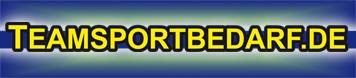 Teamsportbedarf.de - Der Shop für Trainer und Vereine
