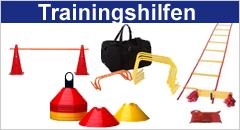 Trainingshilfen