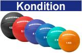 Kondition