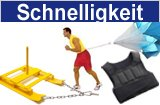 Schnelligkeit