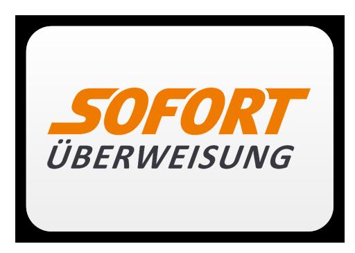 SofortГјberweisung Schweiz
